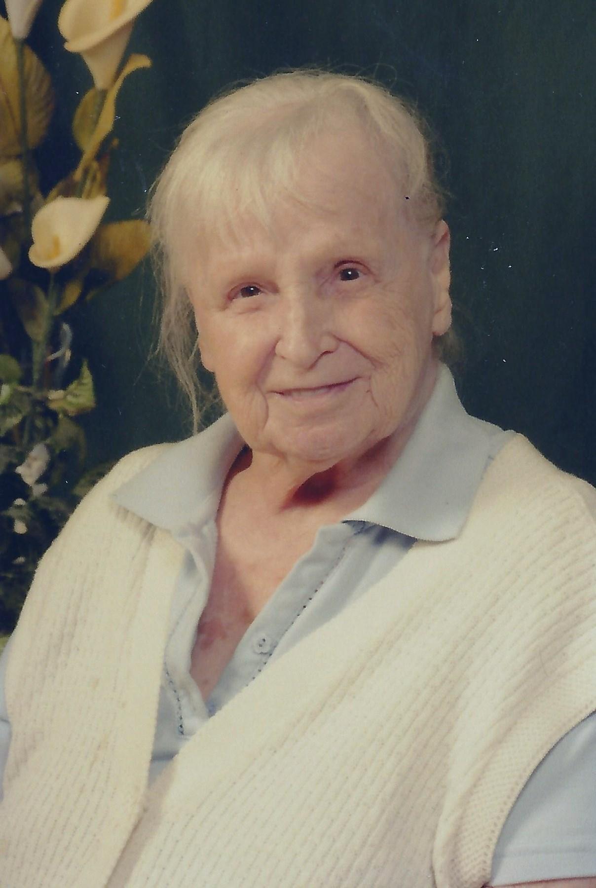 Françoise  Lortie