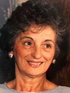 Elizabeth Z.  Santoleri
