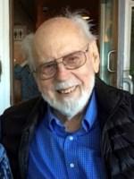 Richard Updegraff