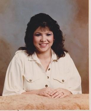 Judy Chappetta