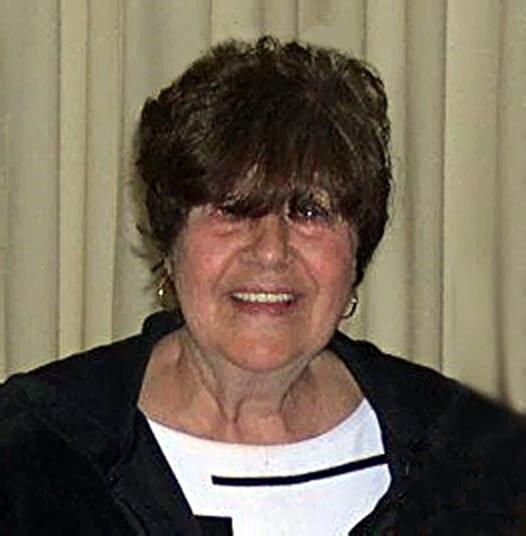 Loretta  Bonassisa