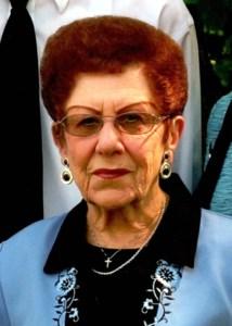 Ann  Surufka