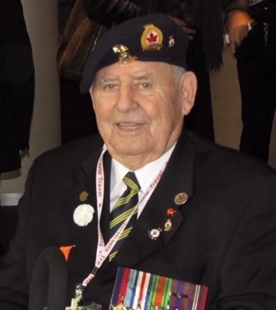 alyre gallant obituary scarborough on alyre gallant obituary scarborough on