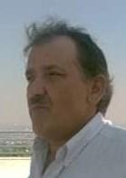 Hector S.  Valdez