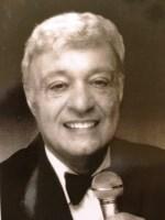 William Greco