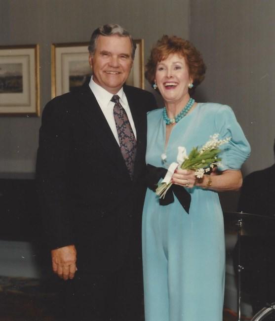Colletta Ray McMillian Obituary - Houston, TX