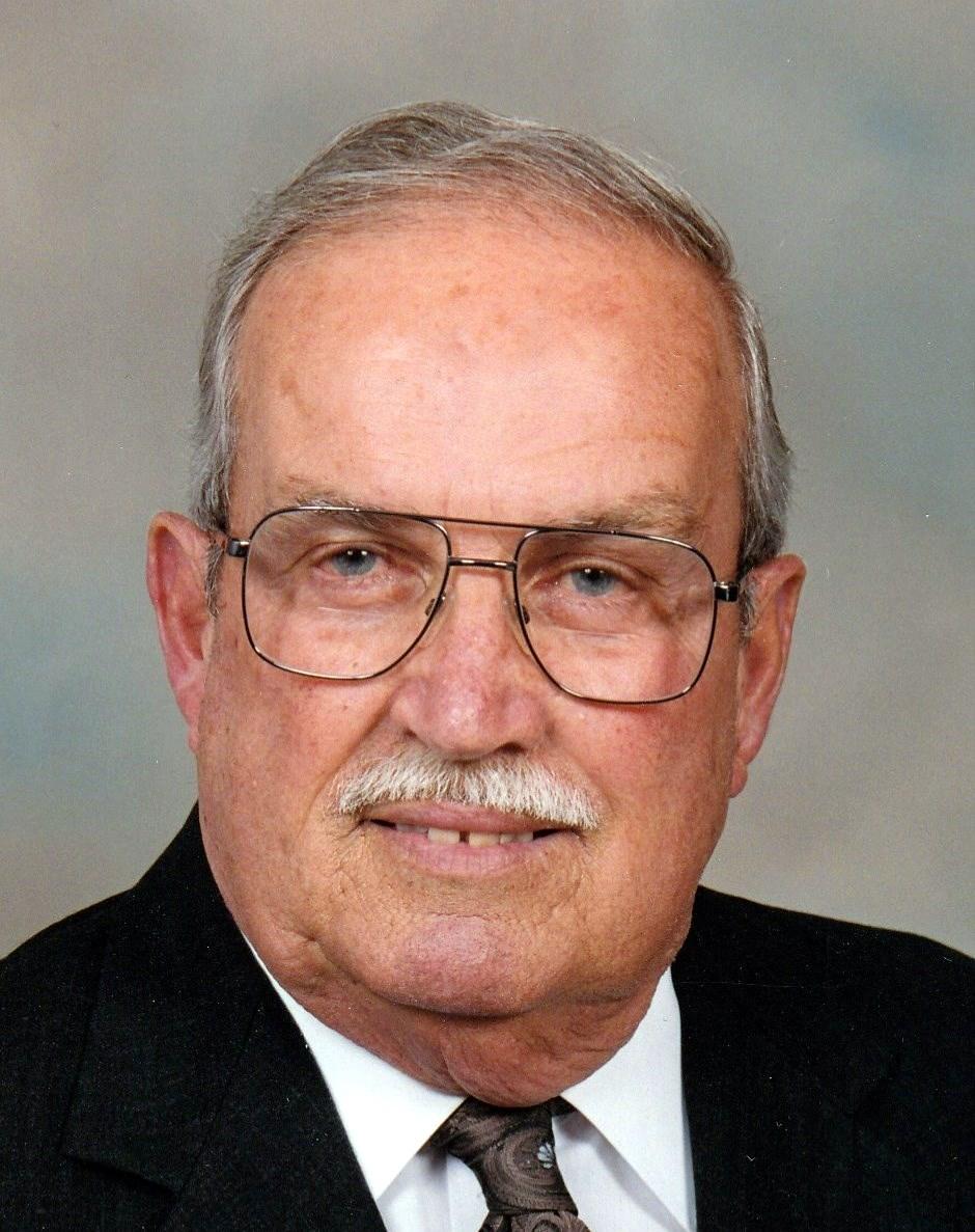 Raymond Henry  Rivere Sr.