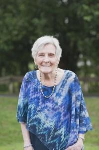 Jane W  Hamilton