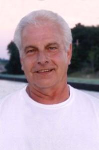 Henry Mark  Sneller