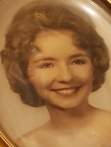 Vivian Ann  HARMON