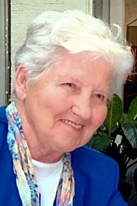 Regina Marcella  Lennon