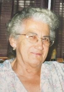 Isobelle M.  Schneider