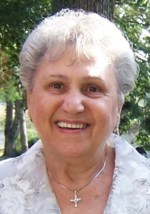 Rosalie DePinto