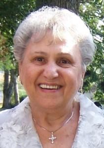 Rosalie C  DePinto