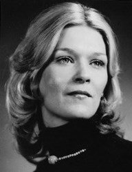 Denise  Ferdinand