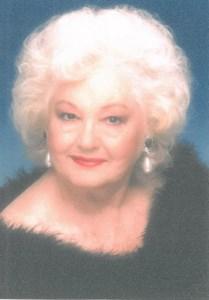 Irene Kate  Chickenoff
