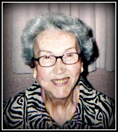 Antonia Chambers Obituary - Clinton Township, MI