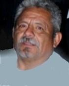 Pablo Mauricio  CARDENAS