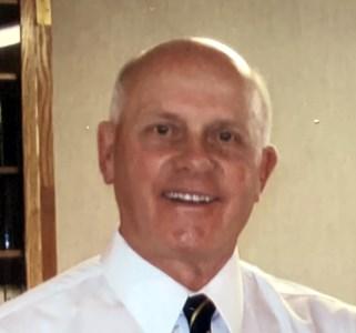 James Allen  Butler