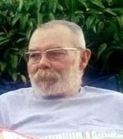 Douglas Lee  Misner