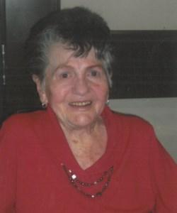 Brigitte Emilie Marie  Wittal