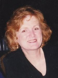Mary Lue  Taylor