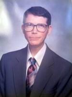 Gary Nix