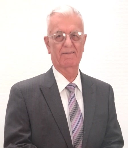 Farah Jamil  Baba