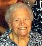 Helen D.  Huss