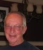 Jerry Wayne  Finney