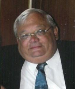 Wayne  Humeniuk