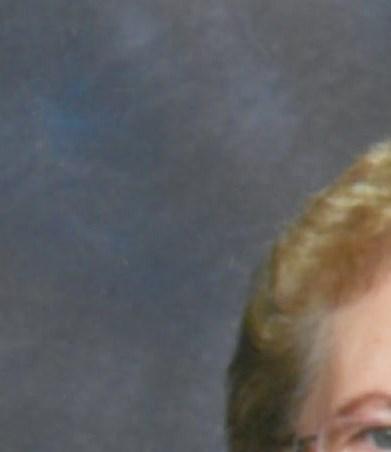 Gerda  Bormann
