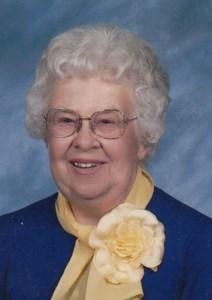 Peggy C  Dell