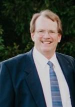 Theodore Schmidt