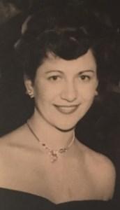 Sadie  (Siegal) Rabin