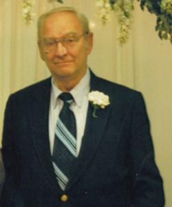 Laurier Joseph  Morin