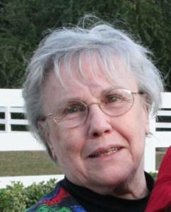 Mrs Marilyn Ann  (Eckley) Ray