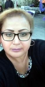 Guadalupe Victoria  Salazar