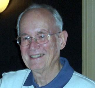 Robert Hamilton  Burns