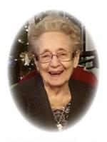 Edna Sander