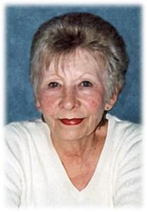 Frances F.  Guyette