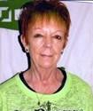 Norma Neff