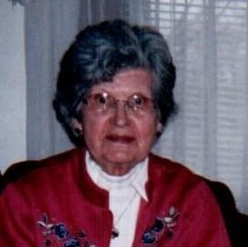 Rena D.  Lininger