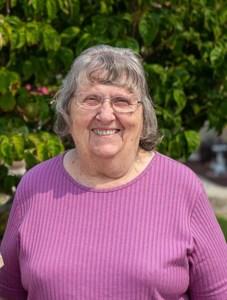 Vival  Marie Kohagen