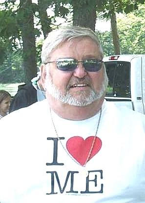 Obituary of Larry Fillmore