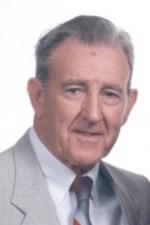 Ronald Foley