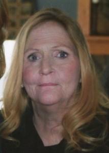 Michelle Marie  Moyaert