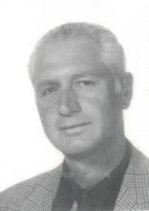 Orlando  Rino