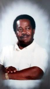 Willie James  Herring