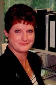 Jacqueline Hobbs